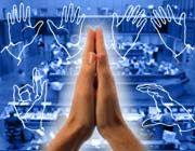 Überzeugung oder Werbegag? Ethik und Börse gehen eine (schein)heilige Allianz ein
