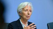 EZB stockt Corona-Notprogramm massiv auf