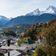 "Berchtesgadener Gastronomen warnen vor ""Knockout"""