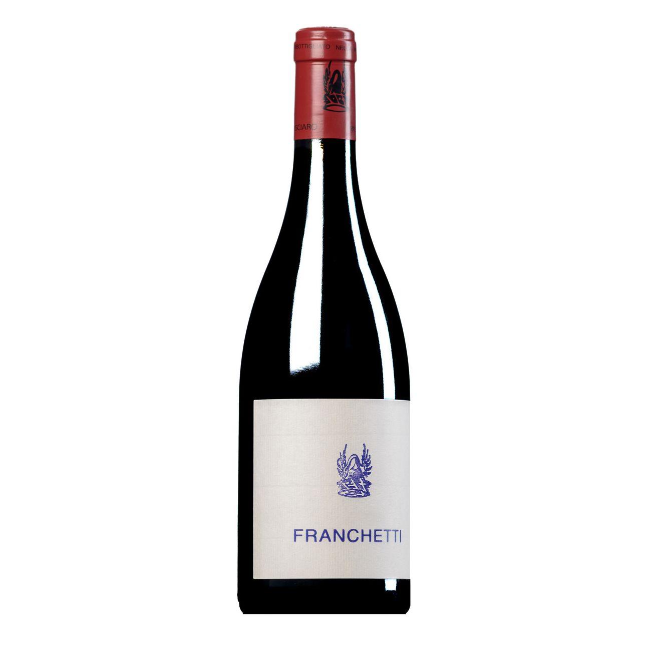 passopisciaro-sizilien-franchetti-rosso-terre-siciliane-igt-2016-19153116
