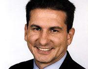 Vom Discount-Broker zum Auto-Finanzierer: Roland Folz steht künftig der DC Bank vor
