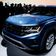 VW meldet stärkstes US-Geschäft seit 1973