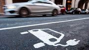 Jeder Dritte erwägt Kauf von Elektroauto