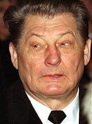 Leo Kirch: Kommt er doch noch mit Murdoch ins Geschäft?