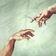 Eine Ampulle Hoffnung - oder die große Illusion?