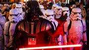 Streaming-Offensive treibt Disney-Aktie auf Rekordhoch