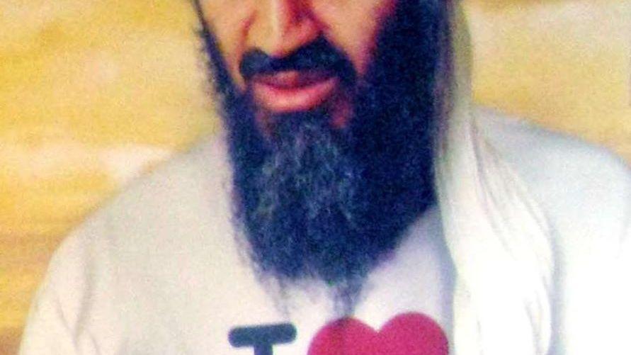 Dead or alive? Ein Platz in der Hall of Fame der Verschwörungstheorien ist Osama Bin Laden sicher