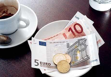 Managergehälter: Gehaltsanstieg in kleinen Unternehmen