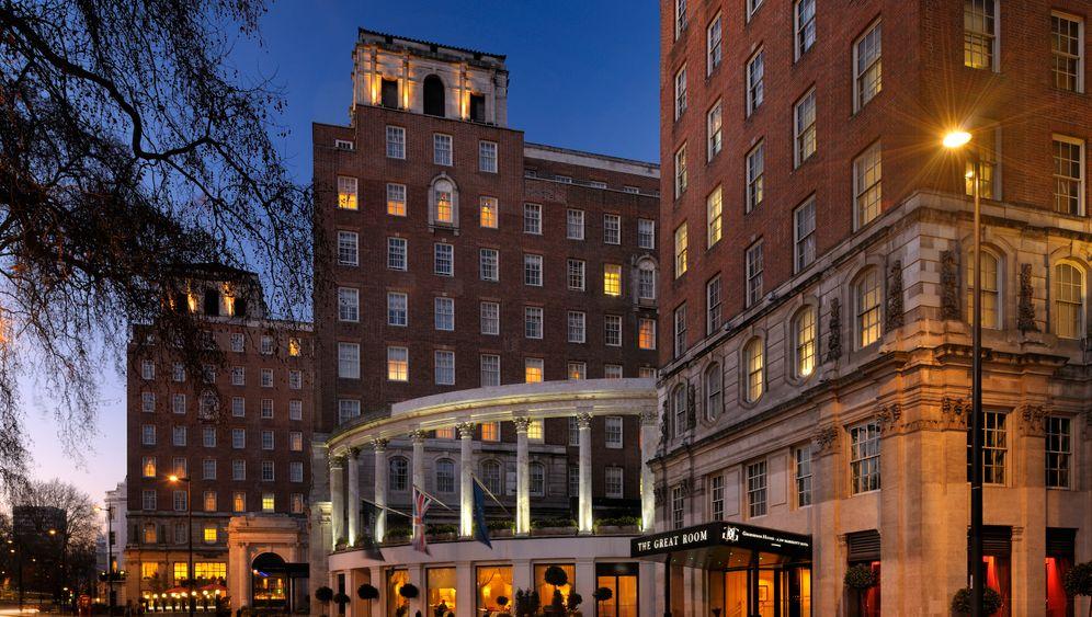 Big Deals: Diese Hotels wurden 2010 verkauft