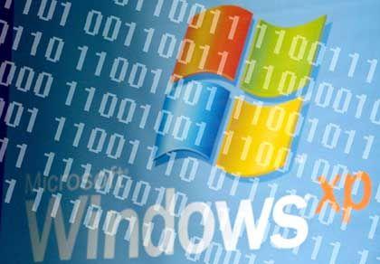 Windows von Microsoft: Missbrauch einer marktbeherrschenden Stellung
