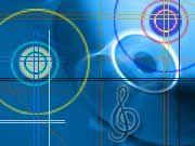Musik erleben: Den vollen Raumklang genießen