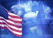 US-Markt: Berichtssaison geht in die nächste Runde