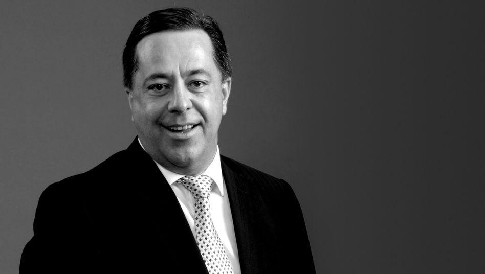 Die Staatsanwaltschaft ermittelt gegen Markus Jooste, den CEO von Steinhoff. Auch der Discounter Poco gehört zu dem Ikea-Rivalen.