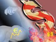 Starker Euro: Für Europa birgt er Chancen und Risiken