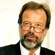Norbert Walter: Rezession nicht ausgeschlossen