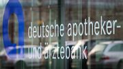Fiskus fordert 49 Millionen Euro von Apotheker- und Ärztebank