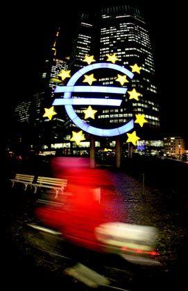 """Rückkehr der Inflation? """"Sobald die akute Krise vorbei ist, müssen Regierungen und Notenbanken auf einen restriktiveren Kurs umschwenken"""""""