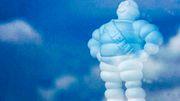 Warum Michelin seinen Mitarbeitern mehr Macht überlässt