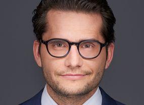 Anleihenexperte Dennis Ehlert von Bantleon