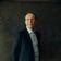 Nestlé-Chef Mark Schneider über das härteste Jahr seines Lebens