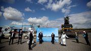 Nur der Staat kann Thyssenkrupps Stahlgeschäft noch retten