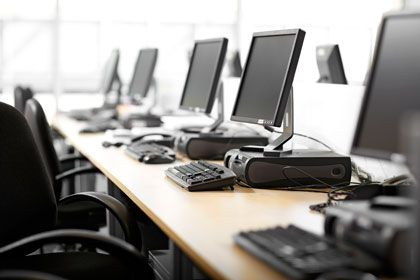 Branchenschelte: GFT-Vormann Dietz kritisiert Deutschlands IT-Unternehmen