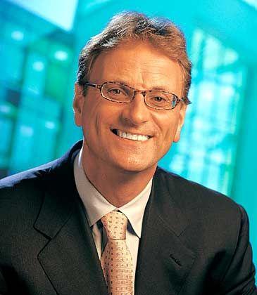 Gerhard Holdijk, Jahrgang 1955, kam 1999 zur Balda AG. Der gelernte Industriekaufmann studierte Diplom-Controller an der Controlling-Akademie Deylhe.