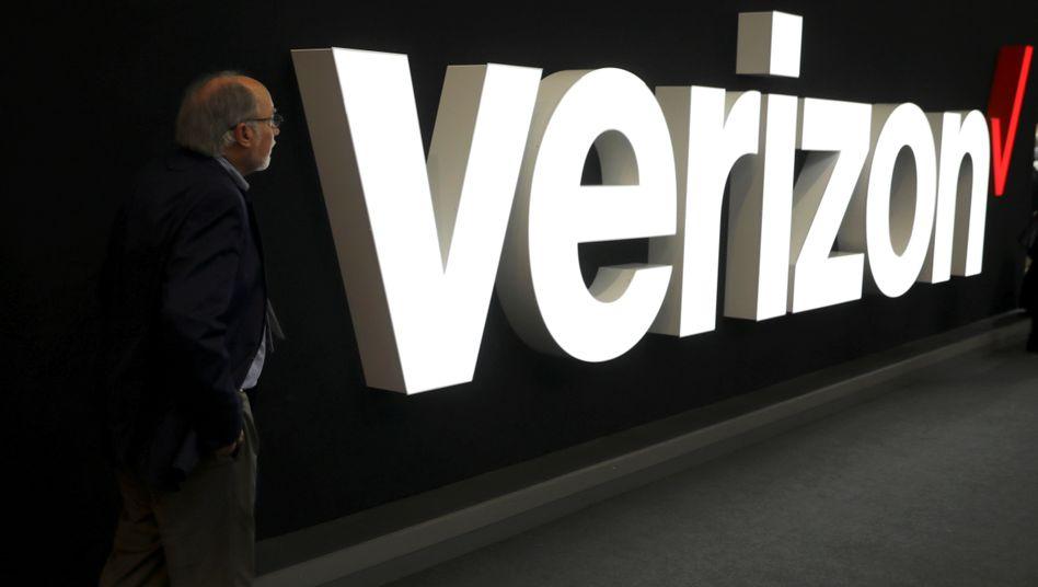 Verizon kauft sich Prepaid-Anbieter hinzu