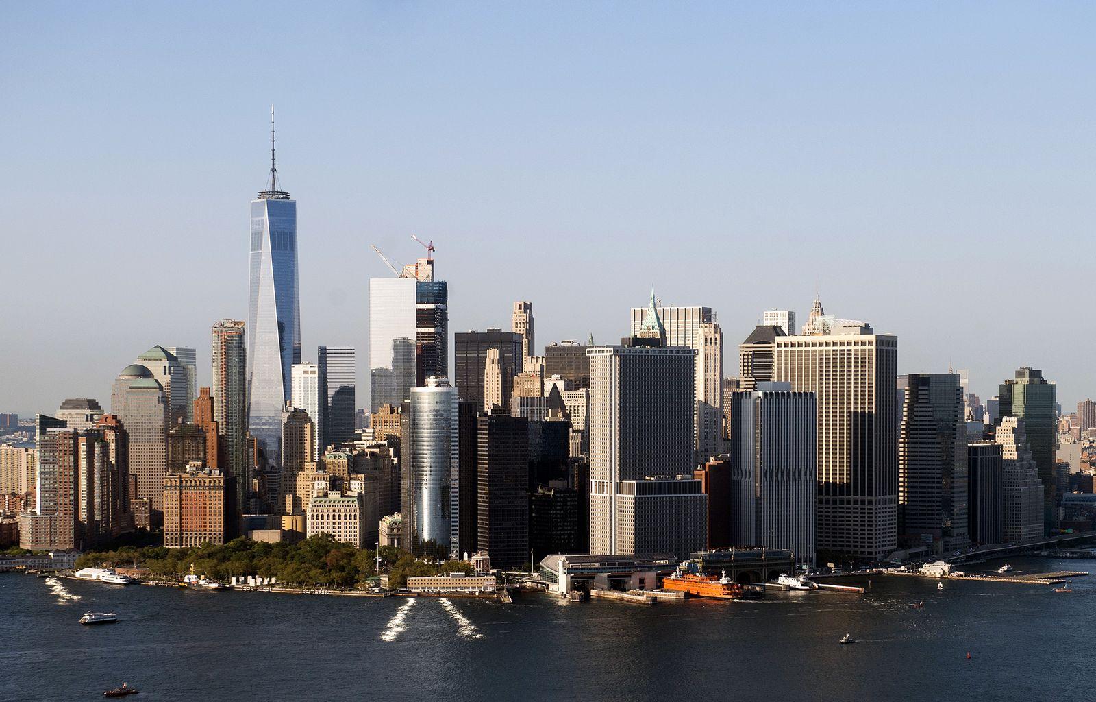 Symbolbild SEO/ New York
