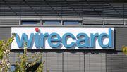 Wirecard verbrannte zuletzt zehn Millionen Euro - pro Woche