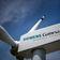 Siemens Healthineers top, Siemens Gamesa flop