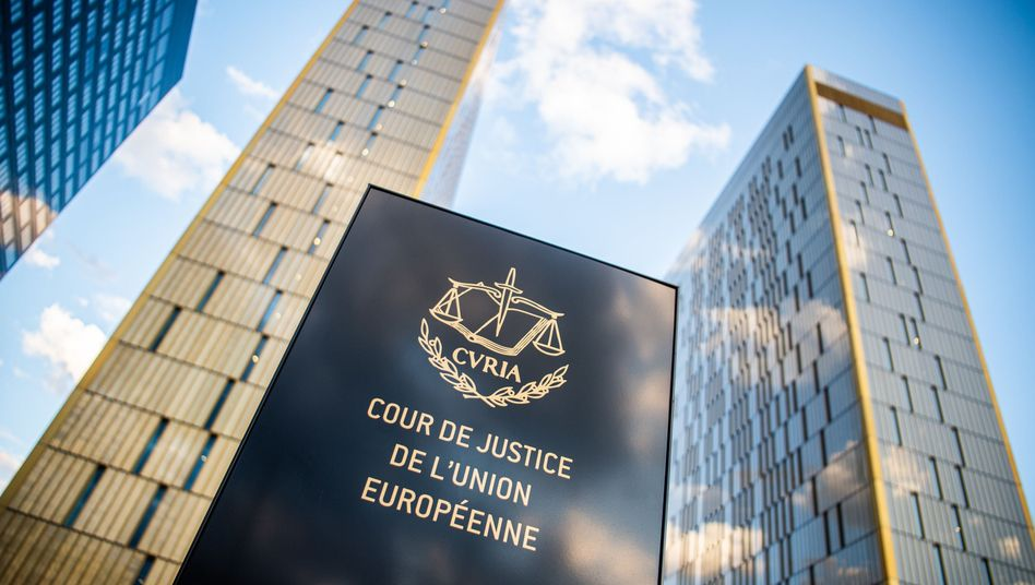 Europäischer Gerichtshof: Wann sind Abschalteinrichtungen bei Dieselautos im Ausnahmefall zulässig und wann sind sich es nicht? Mit dieser Frage muss sich der EuGH auseinandersetzen. Die EuGH-Generalanwältin Eleanor Sharpston hat hier klar Position bezogen.