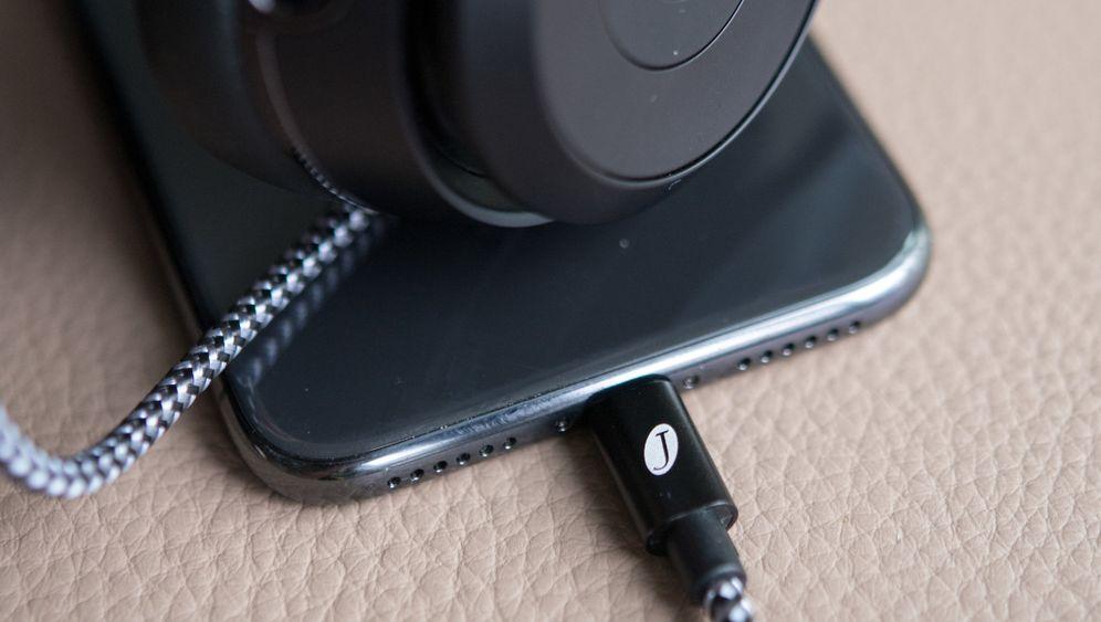 Technik-Tipps: Die besten Kopfhörer fürs Smartphone