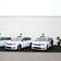 Roboterauto-Firma Waymo sammelt Milliarden ein