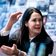 Renewables-Chefin Anja-Isabel Dotzenrath verlässt RWE