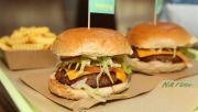 Beyond Meat startet Produktion in Europa