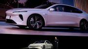 Elektroboom bietet Chance für neue Automarken