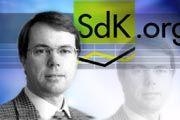 Klaus Schneider: Warnung vor der Kapitalerhöhung