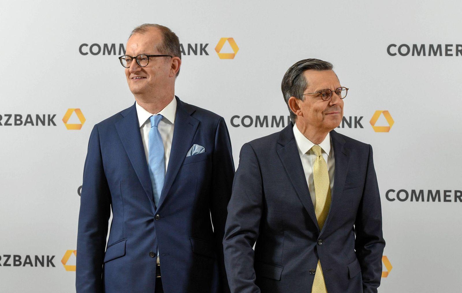 Martin Zielke / Stefan Schmittmann