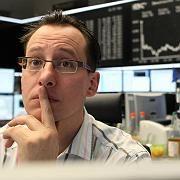 Geprägte Beobachtung: Investoren überschätzen derzeit womöglich den erwarteten Negativtrend an der Börse