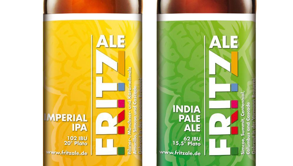 India Pale Ale: Zehn bemerkenswerte Biere