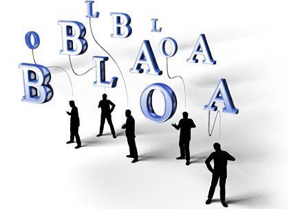 Buchstabensalat: Die Sprachverwirrung hat auch dank des globalisierten Wirtschaftsdenglisch einen neuen Höhepunkt erreicht
