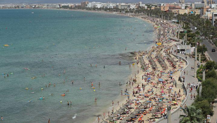 Frankenland schlägt Mallorca: Wo Ferienimmobilien am meisten Rendite bringen