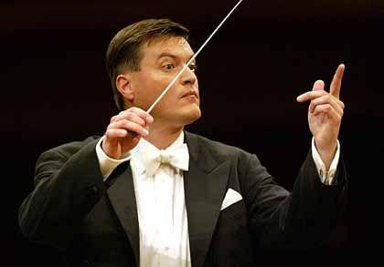 Stellenabbau als Klassiker: Das Streichkonzert ist noch nicht beendet
