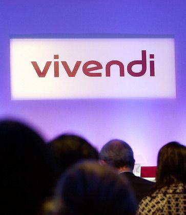 Vivendi: Das Urteil der Jury gegen den französischen Medienkonzern erging nach dreieinhalb Monaten Hauptverhandlung
