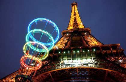 France Telekom: Zuwächse und Zukäufe