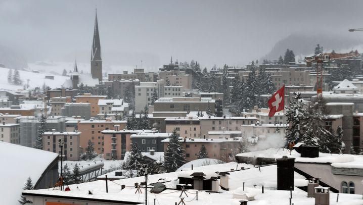 Chamonix, Val d'Isère, Gstaad und Co: So viel kosten Luxus-Immobilien in den Alpen