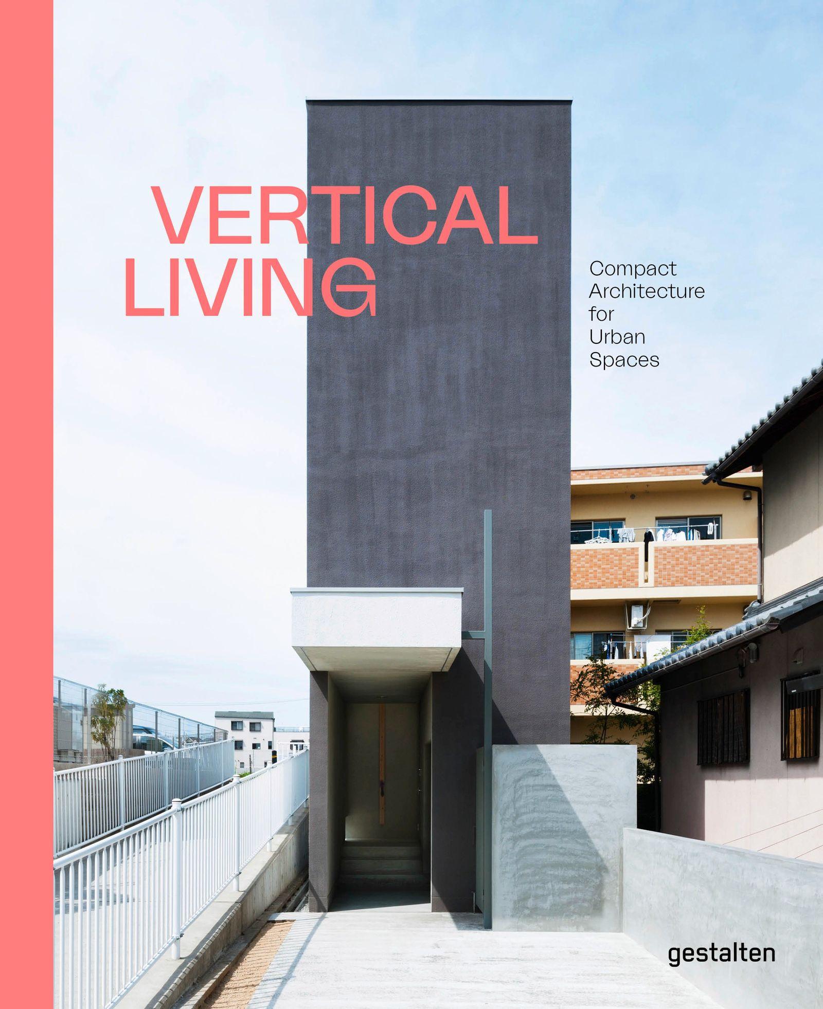 VerticalLiving_gestalten2021_Cover_300dpi