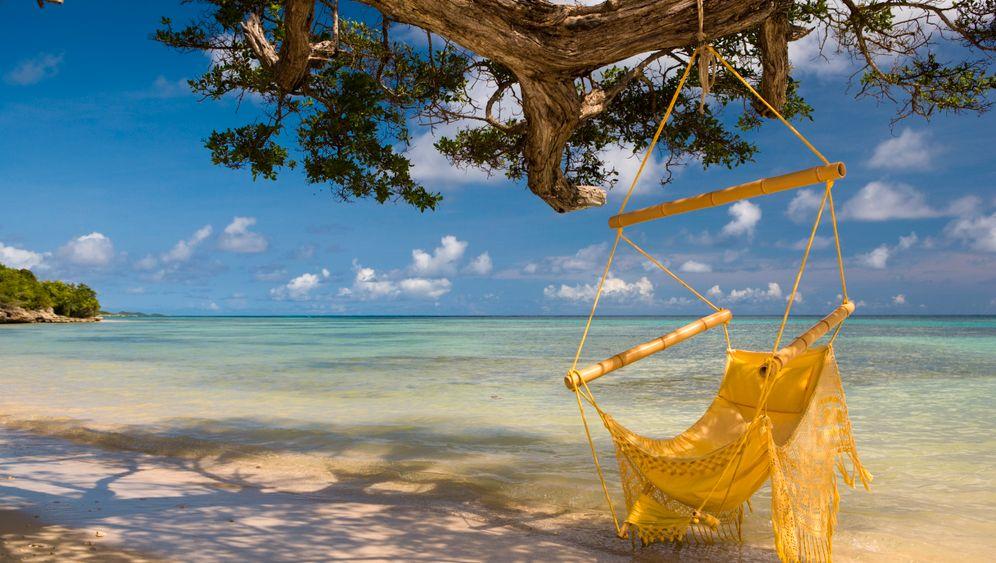 Karibik: Guadeloupe für Genießer