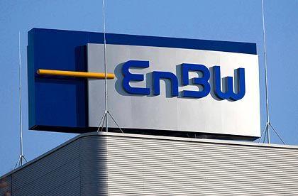 Energienachfrage bricht ein: EnBW-Zentrale in Karlsruhe